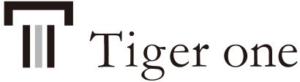 tigeroneロゴ