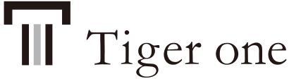 グローバルな人材紹介・派遣 | 株式会社Tiger one